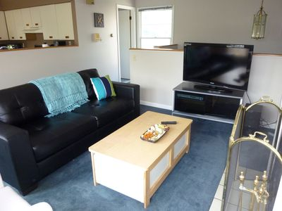 Photo for 1BR House Vacation Rental in Buffalo, New York