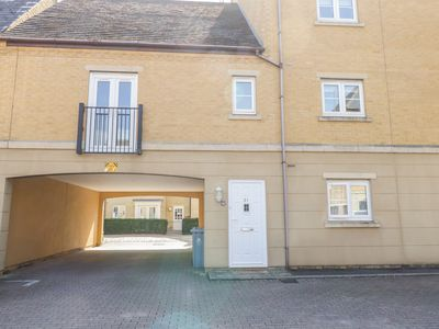 Photo for 21 Priory Mill Lane, WITNEY