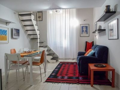 Photo for Libertà apartment - Near Gallery of the Academy of Florence