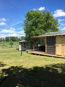 Photo for The Bears Den- Vacation Rental