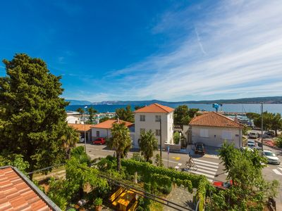 Photo for Apartment MLADEN (62623-A1) - Crikvenica
