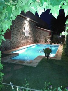 Photo for Country house Bazan village for 6 people