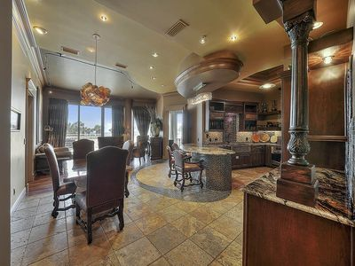 Photo for Stunning Gulf-Front Condo w/ Phenomenal On-Site Amenities in Destin!
