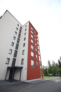 Photo for 1 bedroom accommodation in Järvenpää