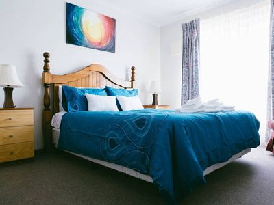 Photo for Home-Quiet and peaceful living