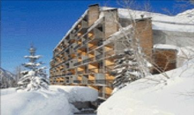 Photo for Ski-In/Out Jan26-Feb2 Luxury Iron Blosam Condo~Snowbird Utah Deep POWDER Sleep 8