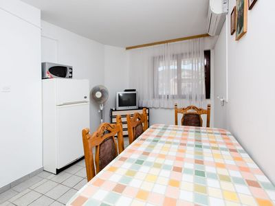 Photo for Apartments Šima (32091-A2) - Vinisce