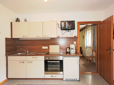 Photo for Apartment Kaufmann in Pians - 4 persons, 2 bedrooms