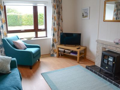 Photo for 2 bedroom accommodation in Balintore, near Tain