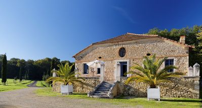 Photo for House Vacation Rental in Eauze, Pays d'Armagnac