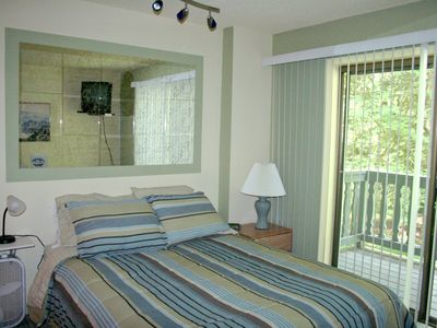 Photo for Snowline Lodge - Condo #88 - Sleeps two - close to the mountain! - One Bedroom Apartment, Sleeps 2