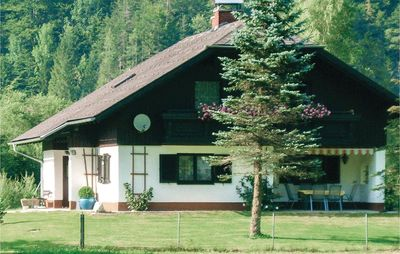 Photo for 4 bedroom accommodation in Obertraun