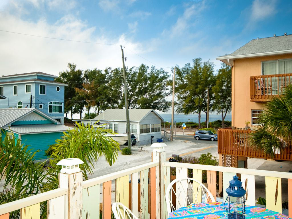 Vacation House Als In Florida And Television Bqbrerie Com A Visual Feast 5 Homeaway