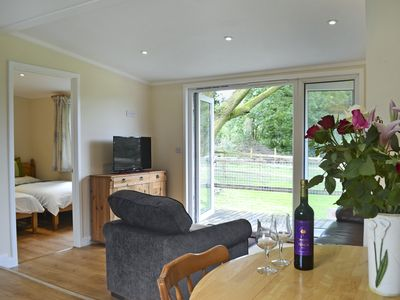 Photo for 2 bedroom accommodation in Salem, near Llandeilo