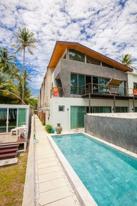 Photo for CHOCOLATE VILLA - 2 BR Rawai, Phuket