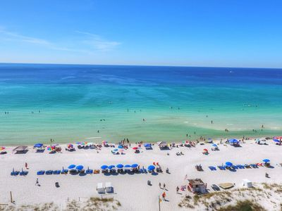 Photo for 6BR Villa Vacation Rental in Panama City Beach, Florida