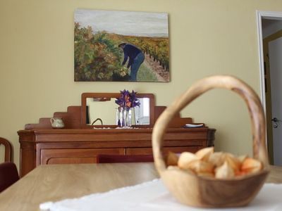 Photo for Quinta da Ponte 1: Rural house for 4 people