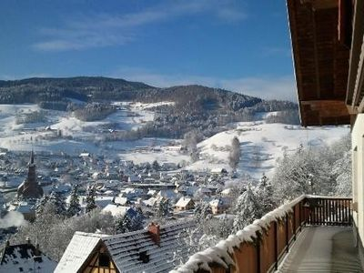 Photo for Large family chalet for 10 people - Valley of Kaysersberg