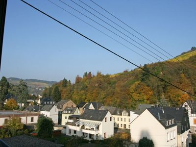Photo for Apartment 121 m from the center of Traben-Trarbach with Internet (87737)