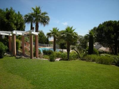 Photo for Hyeres Giens: Apartment/ flat - Hyères ( Giens)