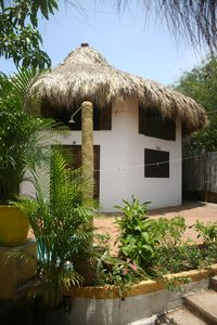 Photo for 1BR House Vacation Rental in Mazunte, OAX