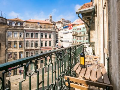 Photo for RIBEIRA'S PLACE HEART OF PORTO