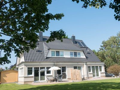 Photo for Premiumhaus Mehr-Breeze - Premiumhaus Mehr-Breeze