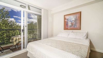 Photo for East Perth Self-contained Studio Apartment