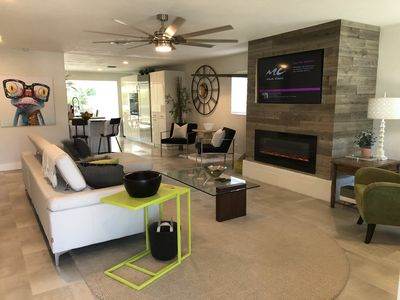 Photo for Naples Park Private Vacation Home