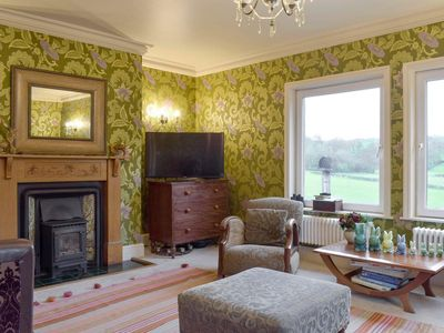 Photo for 3 bedroom accommodation in Grindleton, near Clitheroe
