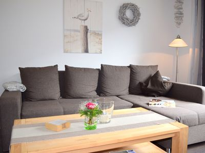 Photo for Apartment / app. for 3 guests with 50m² in Grömitz (16371)