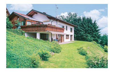 Photo for 2 bedroom accommodation in Oberreute