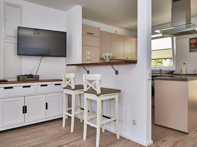 Photo for Apartment / app. for 4 guests with 80m² in Eckernförde (73499)