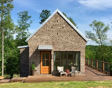 Vrbo | Cookeville, TN Vacation Rentals: cabin rentals & more