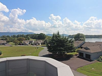 Photo for Lake View Haven At Bernard's Landing! Also For Sale  $364.500