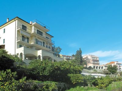 Photo for Apartment Bianca (PTL200) in Pietra Ligure - 5 persons, 1 bedrooms