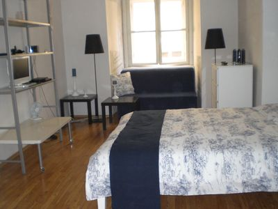 Photo for center apartment in vienna