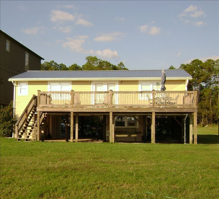 4 Rent By Owner: Fairhope, Alabama Vacation Rentals By Owner From $64