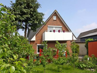 Photo for Apartments home Stapel, Büsum  in Dithmarschen - 5 persons, 2 bedrooms