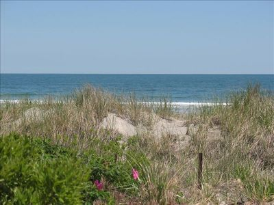 Photo for 4BR Townhome Vacation Rental in Sea Isle city, New Jersey