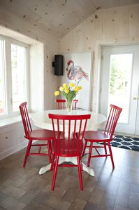Photo for Beach House Cottage Getaway on the Ottawa River