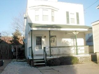 Photo for Oceanside Heart of Beach Haven, NJ LBI-Back on the Market After Seasonal Rentals
