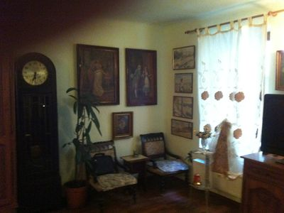 Photo for Ultra-central apartment in the heart of Brasov Transylvania
