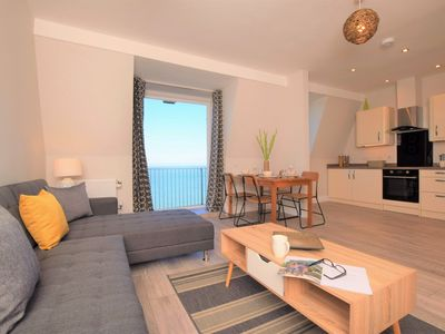 Photo for 2 bedroom Apartment in Ilfracombe - 66328