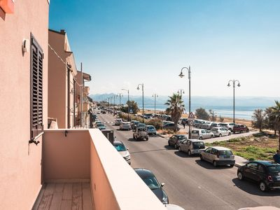 Photo for 2BR House Vacation Rental in Milazzo