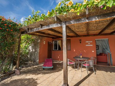 Photo for Charming Country house Candelaria, Tenerife
