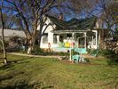 3BR House Vacation Rental in Stillwater, Oklahoma