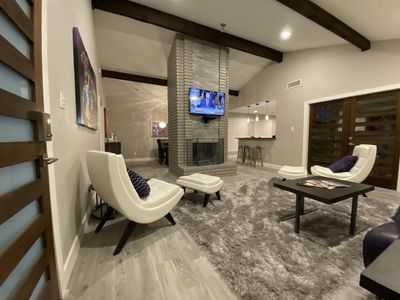 Photo for Beautiful Modern Updated Rental