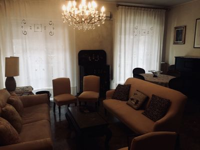 Photo for Elegant Apartment in the heart of Bari