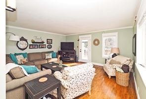 Photo for 3BR House Vacation Rental in Boyne City, Michigan